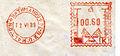 Nepal stamp type 5.jpg
