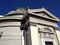 Neptune Society Columbarium - 2012 - 011.jpg