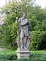 Neptunus door Ignatius van Logteren Lyndensteyn Beetsterzwaag.jpg