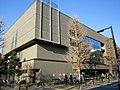 Nerima Art Museum & Nukui Library.jpg
