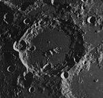Nernst crater 4188 med.jpg