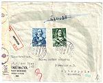 Netherlands 1943-07-31 censored cover.jpg