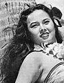 Netty Herawaty, Film Varia 1.4 (March 1954), p22.jpg