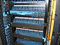 Network Cat6 Patch Rear 1.jpg