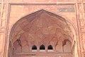 Neu-Delhi Jama Masjid 2017-12-26e.jpg