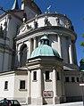Neue Pfarrkirche St. Margaret Muenchen-7.jpg