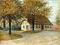 Neuendorf-Vorsteherhaus-1886-01.jpg