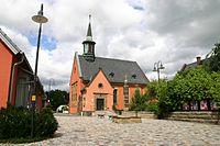 Neuenmarkt evangelische Kirche.jpg
