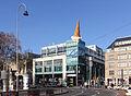 Neumarkt Galerie und Dropped Cone.jpg