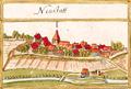 Neustadt, Waiblingen, Andreas Kieser.png