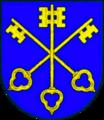 Neustadt-Land Amt Wappen.png