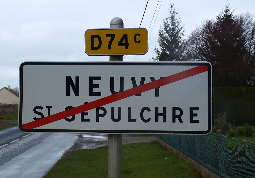 Neuvy-Saint-Sépulchre-36-A28.JPG