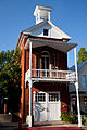 Nevada City Firehouse Number Two-3.jpg