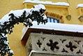 Neve-Snow + Castelo Hohenschwangau - Fussen - Alemanha (8745222033).jpg