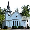New-salem-methodist-south-knox-tn1.jpg
