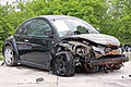 New Beetle Accident.jpg