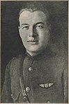 New England aviators 1914-1918; their portraits and their records (1919) (14595468090).jpg