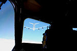 New Hampshire Air National Guard KC-135 refuels C-5M on first Arctic overflight to Afghanistan 110605-F-OK556-441.jpg