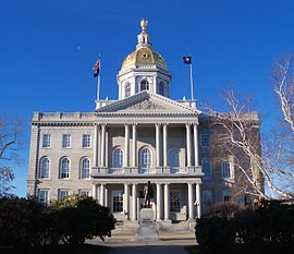New Hampshire State House 6.JPG