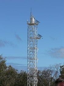 New Lady Elliot Lighthouse.jpg
