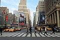 New York - panoramio (51).jpg