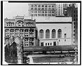 New York Curb Market Bldg. LCCN00650323.jpg