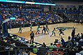 New York Liberty vs. Dallas Wings August 2019 15 (in-game action).jpg