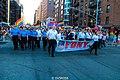 New York Pride 50 - 2019-1711 (48166809437).jpg