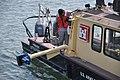 New York USACE District's newest survey vessel -b.jpg