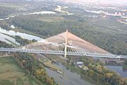 New bridge (Rędziński).jpg