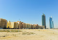 New construction on Prince Salman road (12517176203).jpg