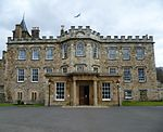 Newbattle Abbey.jpg