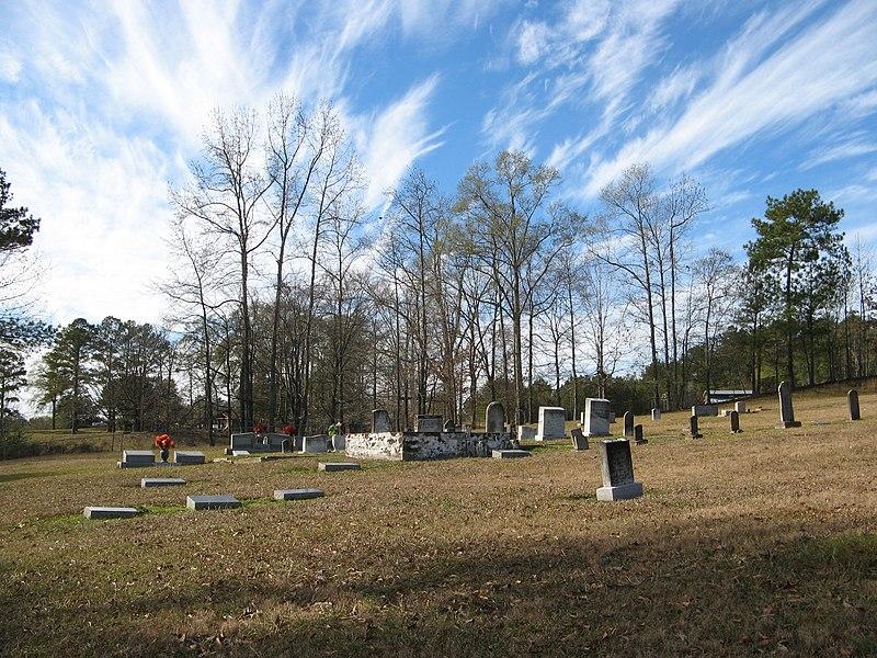 File:Newell Cemetery (2121216633).jpg