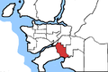 Newton—North Delta.png