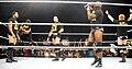 Nexus WWE 3.jpg