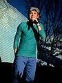 Niall Horan Toronto 4.jpg