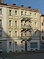 Nibelungenstraße 14 Passau.JPG