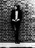 Nick Drake (1971)