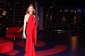 Nicole Kidman (7343568936).jpg