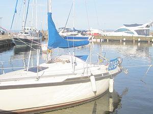 Nida yacht club4.JPG