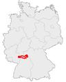 Niebelungen-Siegfriedstrasse.png