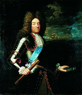 Niels Juel (Jacob Coning painting).jpg