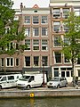 Nieuwe Herengracht 15.jpg
