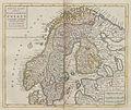 Nieuwe en beknopte hand-atlas - 1754 - UB Radboud Uni Nijmegen - 209718609 009 Zweden.jpeg