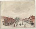 Nieuwstraat - Jacob Timmermans.PNG