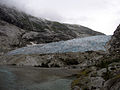 Nigardsbreen2.jpg