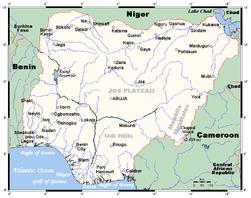 Nigeriamap.png