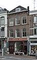 Nijmegen Kannenmarkt 6-8 R01.jpg