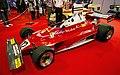 Niki Lauda Ferrari (6721763747).jpg