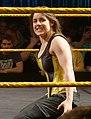 Nikki Cross NXT (cropped).jpg